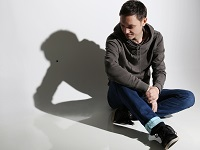 more about Ralf GUM